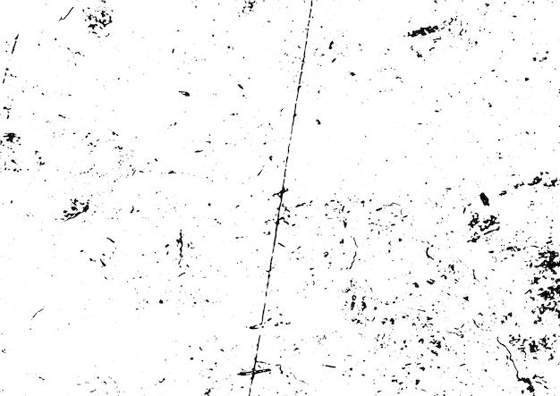 Priorità bassa astratta di struttura della superficie del grunge di vettore.