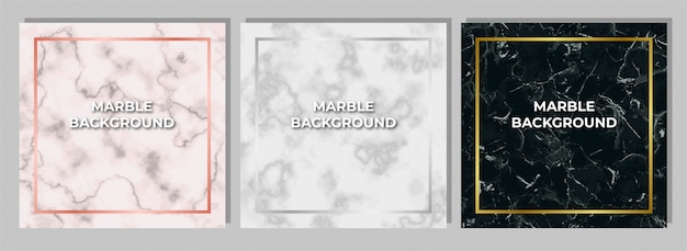 Priorità bassa del marmo