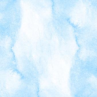 Priorità bassa di struttura dell'acquerello colorato