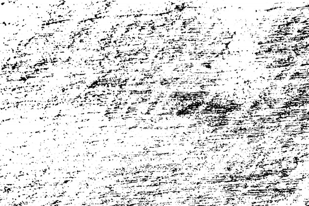 Priorità bassa di struttura della superficie del grunge astratto.