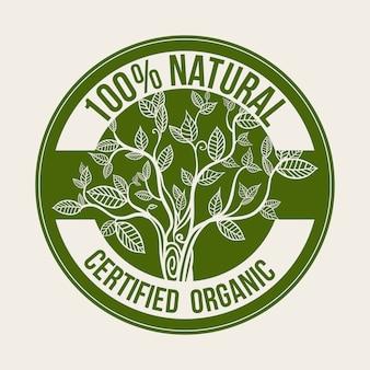Prodotto naturale