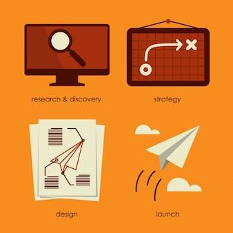 Progettazione dei processi aziendali