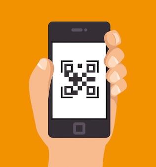 Progettazione del codice digitale