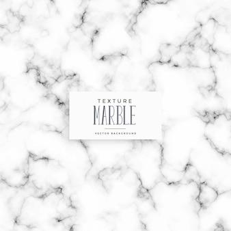 Progettazione del fondo di struttura di marmo bianco
