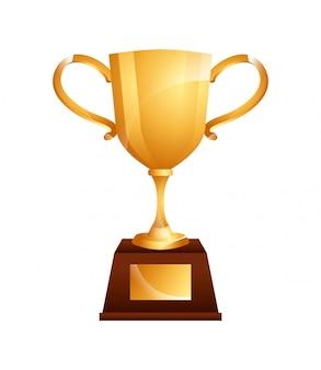 Progettazione del premio