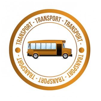 Progettazione del trasporto