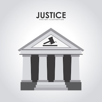 Progettazione della giustizia