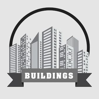 Progettazione di edifici