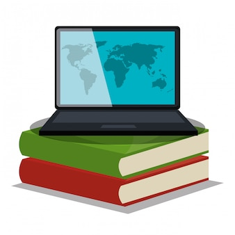 Progettazione di educazione a distanza