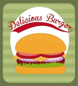 Progettazione di fast food