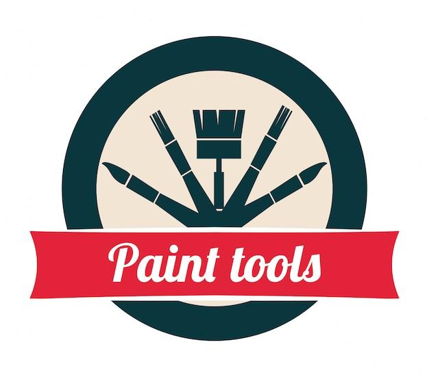 Progettazione di icone di strumenti