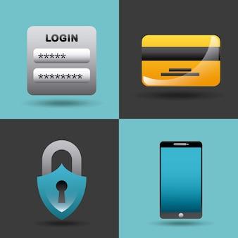 Progettazione di sicurezza informatica