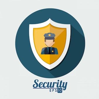 Progettazione di sicurezza