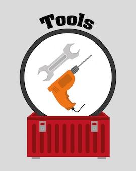 Progettazione di strumenti