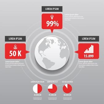Progettazione infografica