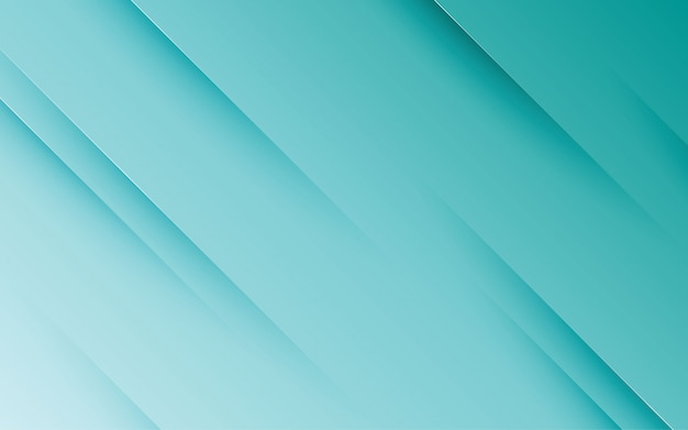 Progettazione moderna di colore astratto di pendenze del fondo