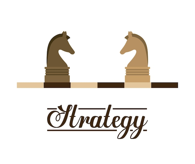 Progettazione strategica