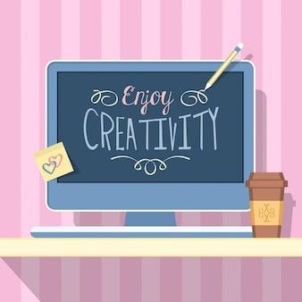 Progettista desktop