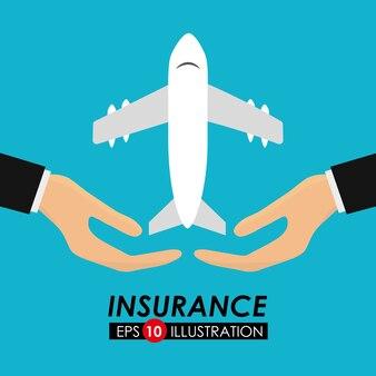 Protezione e assicurazione