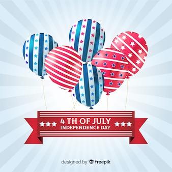 Quarto di luglio