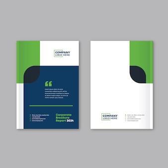 Rapporto annuale, catalogo, copertine