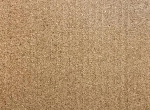 Realistico cartone macchiato trama beige