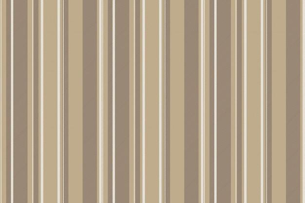 Reticolo senza giunte del backround a strisce di colore del caffè