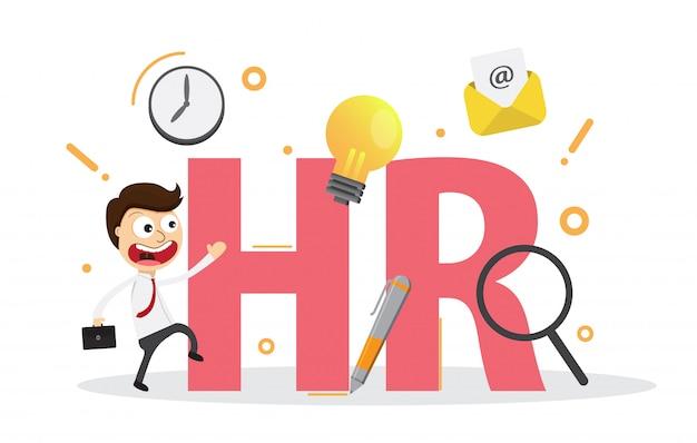 Risorse umane, reclutamento, gestione delle risorse umane, carriera.