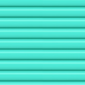 Rivestimento smeraldo di struttura.