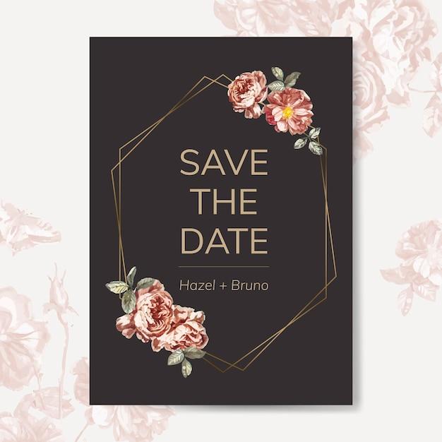 Salvare l'illustrazione del mockup della scheda data