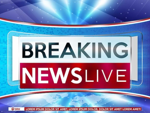 Screen saver su ultime notizie. ultime notizie in diretta