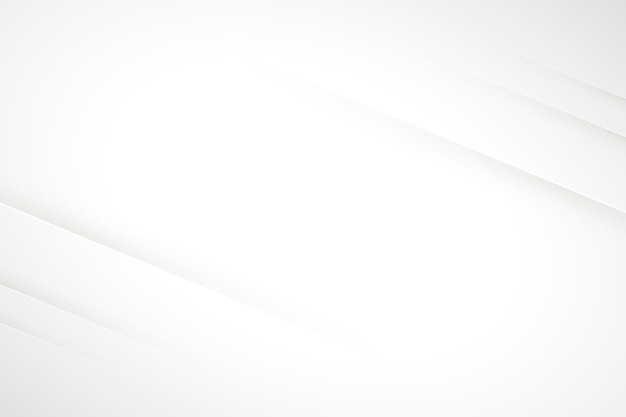 Screensaver bianco elegante trama