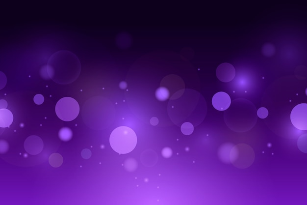 Screensaver sfumato in stile sfumato