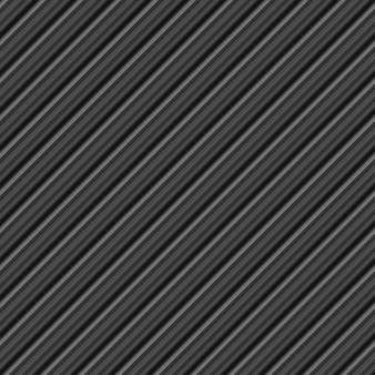 Seamless stripe pattern grigio
