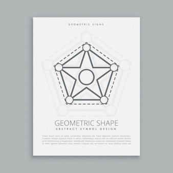 Segno geometrico sacro