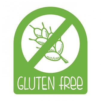 Senza glutine