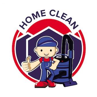 Servizio di pulizia