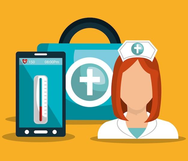 Servizio di tecnologia sanitaria