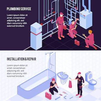 Servizio idraulico isometrico manutenzione caldaia riparazione bagno doccia wc impianto sanitario