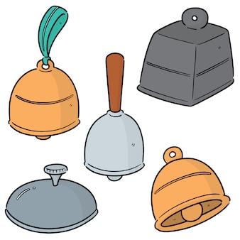 Set di campane