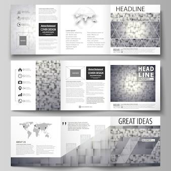 Set di modelli di business