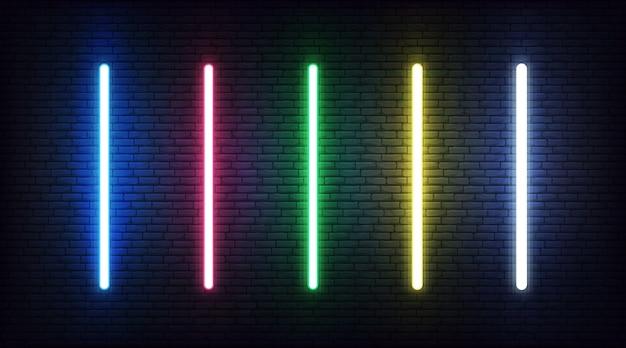 Set laser realistico per cavalieri jedi, arma spada spada futuristica