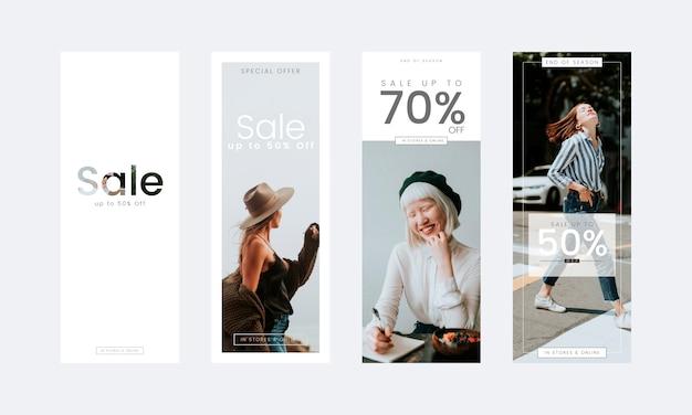 Settanta per cento di sconto sulla vendita