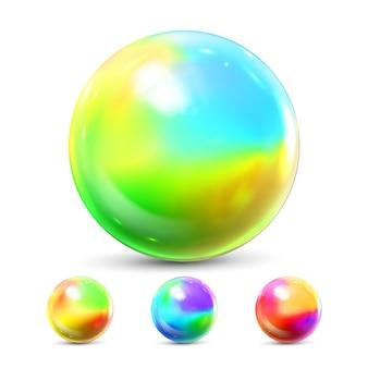 Sfera sfera