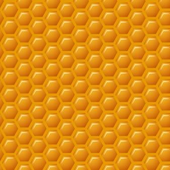 Sfondo a nido d'ape