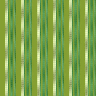 Sfondo a strisce geometriche motivo a strisce. trama del tessuto a strisce senza soluzione di continuità.