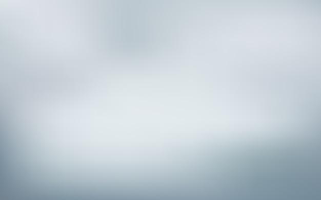 Sfondo astratto blu gradiente di glay