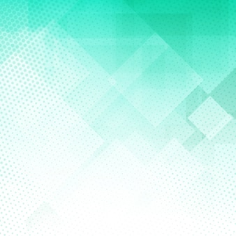 Sfondo astratto di progettazione