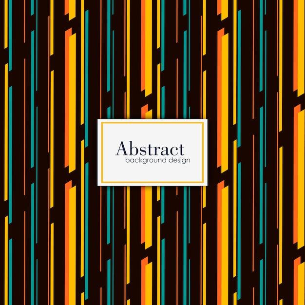 Astratto vitaprost forte - Trattamento della prostata con radiazione laser