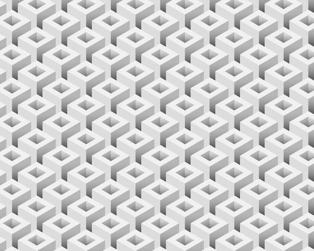 Sfondo astratto tono bianco e grigio